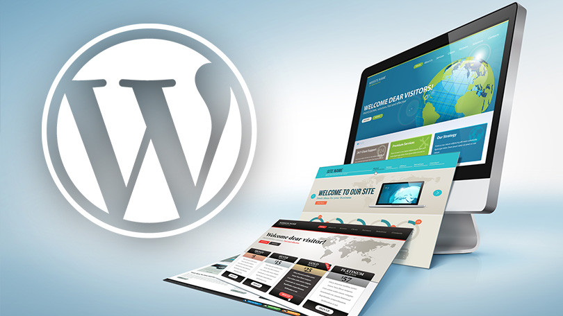how-to-get-started-with-wordpress